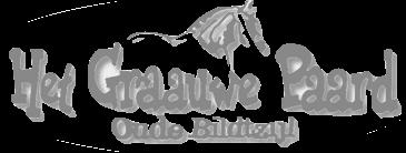 Het-Graauwe-Paard