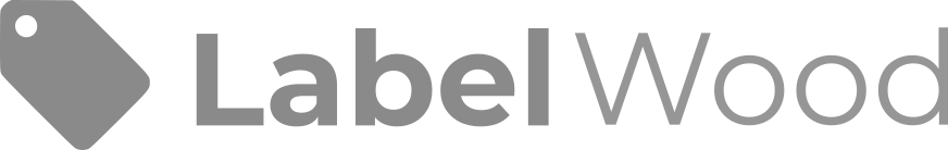 Labelwood-Logo
