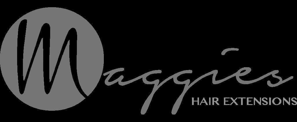 Maggies-5-Zonder-achtergrond-e1535622001292-1-1024x423