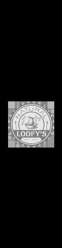 zonder-achtergrond-logo-copy
