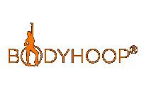 Bodyhoop logo
