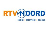 RTV Noord logo